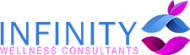 INFINITY_CONTACTPAGE_CONSULTANTS