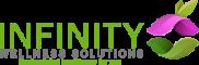 INFINITY_CONTACTPAGE_WELLNESSSOLUTIONS