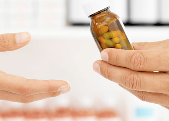 INFINITY_WELLNESSSOLUTIONS_COMPOUNDING_MEDICATION
