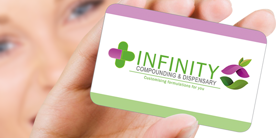 INFINITY_LOYALTY_CARDS